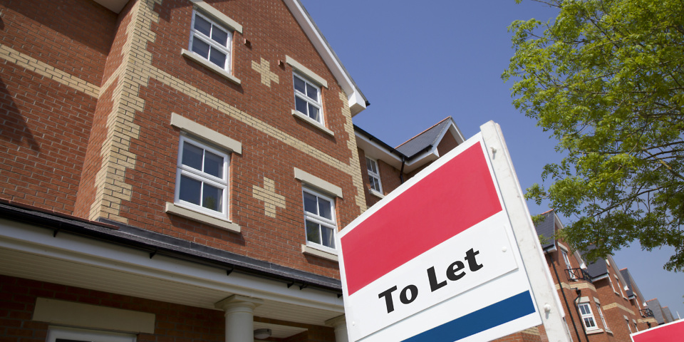 Landlords: what do tenants want from your buy-to-let property?
