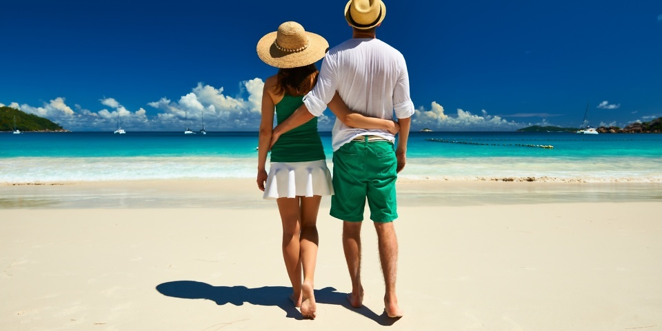 Nine tips for saving money on your summer holiday in 2019