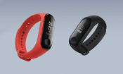 Which? reviews the £25 Xiaomi Mi Band 3 fitness tracker