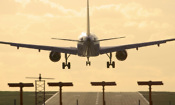 No UK airlines have been fined for breaking consumer law in 17 years