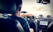Latest Which? sat nav tests reveal a pricey model to avoid