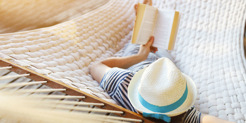 eDreams and other European holiday firms lose right to offer Atol protection