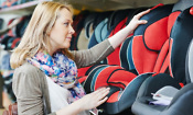 Revealed: the child car seat retailers 'putting babies' lives at risk'