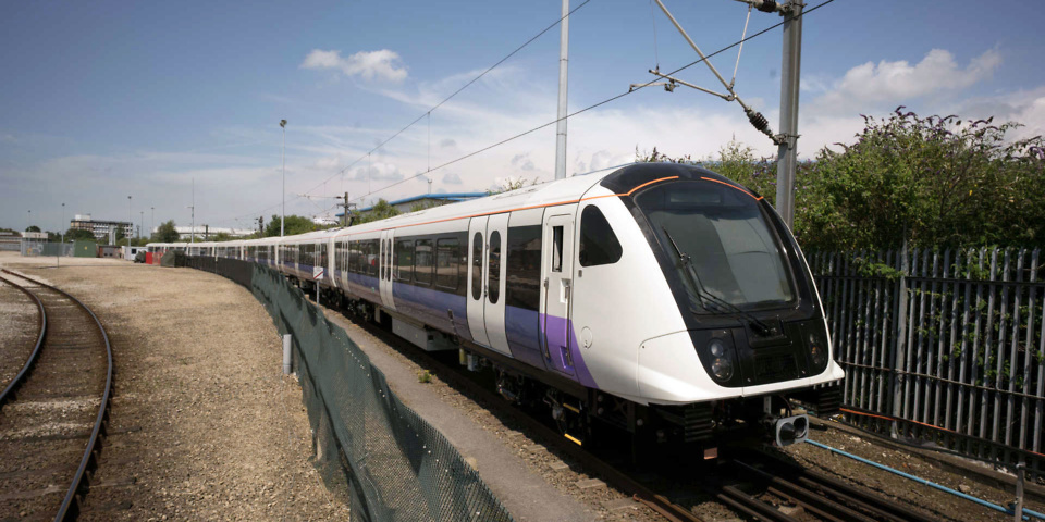 Revealed: the cheapest and most expensive London commuter towns