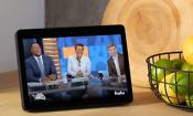Amazon launches latest Echo smart speakers with Alexa