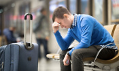 Airlines under pressure to ditch rip-off 'no show' clause