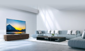 The cheapest LG OLED and Samsung QLED TVs reviewed