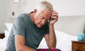 Are older people receiving the care they need at home?
