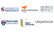 Universities caught making dubious and potentially misleading claims