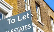 Buy-to-let landlords look to two-year mortgage deals amid Brexit uncertainty