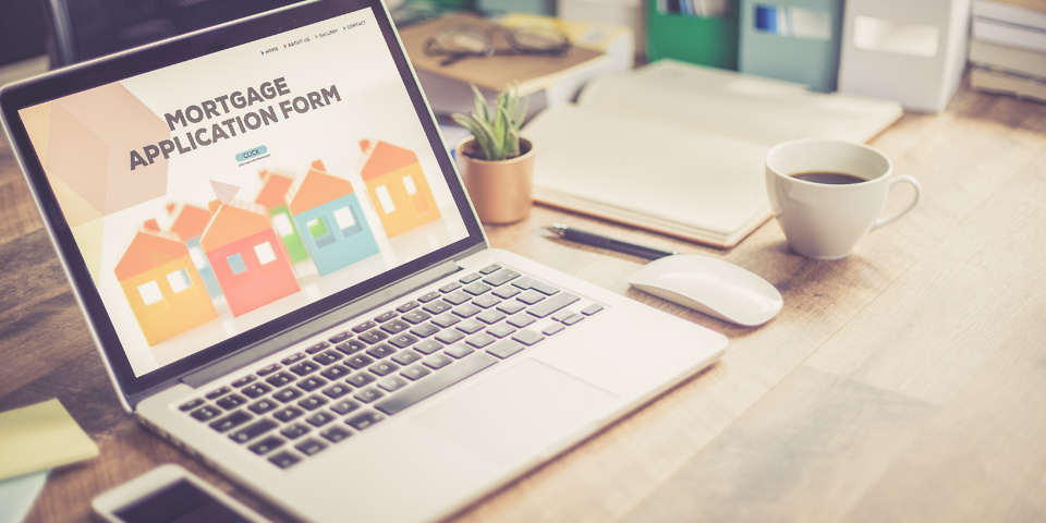 Self-employed mortgage squeeze: can you still get a deal?
