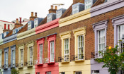London: buy-to-let hotspot or not?