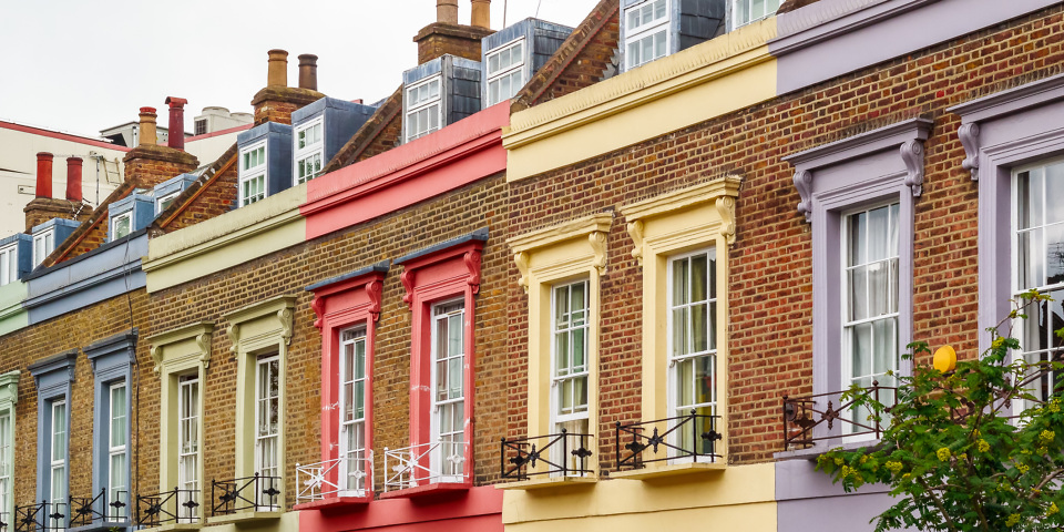 Homeowners who fail to remortgage pay thousands extra in interest every year