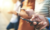 Update: Mobile providers are charging people for phones they already own