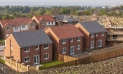 Leasehold scandal one year on: has anything really changed?