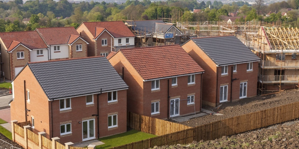 15 things you need to know about the Help to Buy scheme