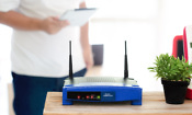 More than a million UK homes could have outdated routers: can you upgrade for free?
