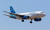 Cypriot low-cost carrier Cobalt Air collapses