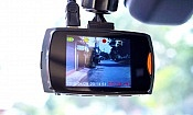 October offers: get 20% off a new dash cam