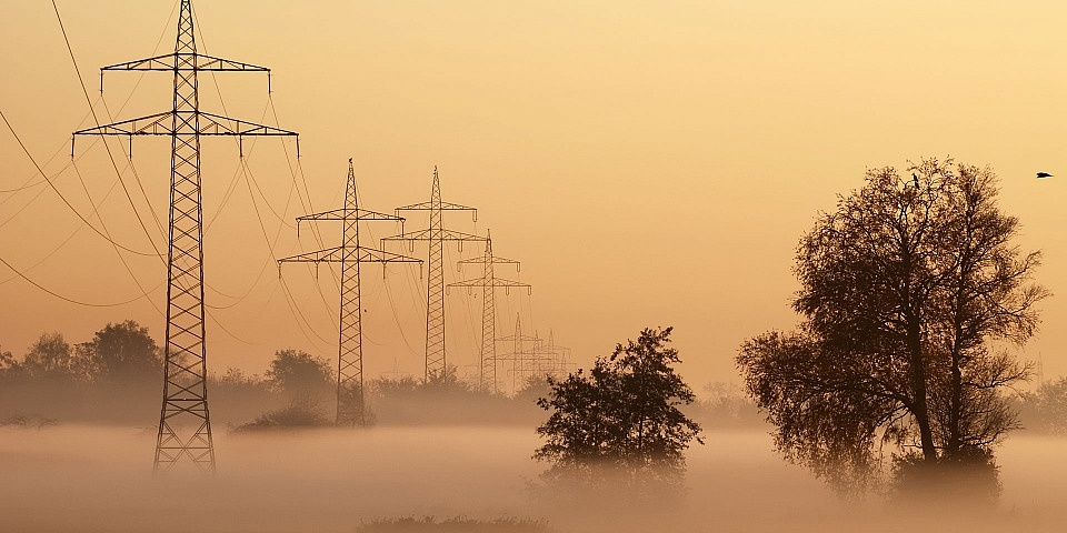 Top five cheapest energy deals for October: how has the new price cap affected tariffs?