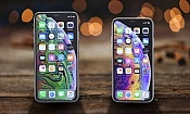 iPhone XS and XS Max review: do Apple's battery claims stand up?
