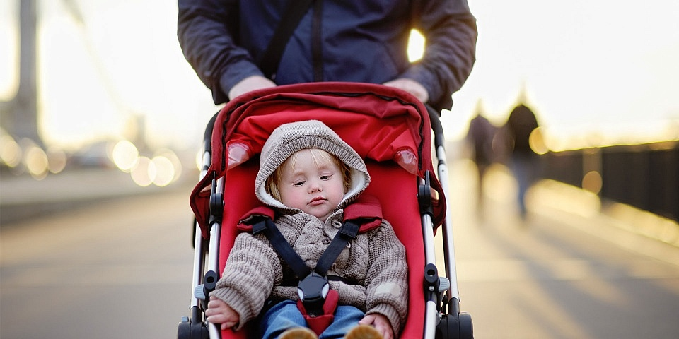 Lightweight travel system strollers: which should you buy?