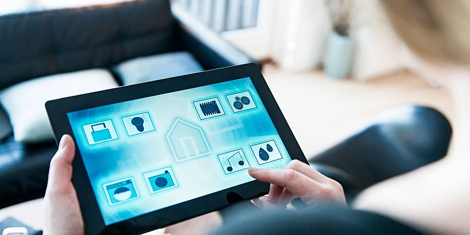 How new guidelines on smart devices will help protect consumers from being hacked