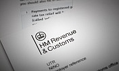 Revealed: how many people did their tax return at Christmas