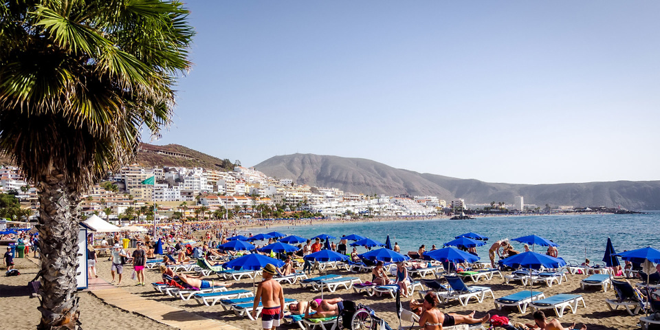 9 essential half-term holiday tips: from last-minute deals to Ryanair rip-offs