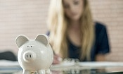 New best-rate cash Isa launched as savings war heats up