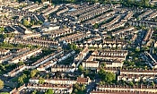 Revealed: the areas where landlords need a licence for buy-to-let
