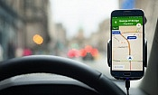 Sat nav apps for your smartphone: to pay or not to pay?