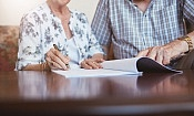 Social care reform: what's changing and how will it affect you?