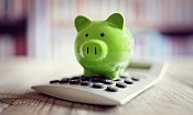 Isa turns 20: what are the best cash Isa rates?