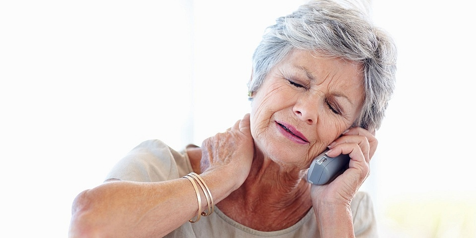 Nuisance calls fall to lowest level in six years