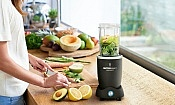 The hidden cost of your Nutribullet: why it may end up costing more than you expect