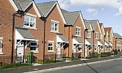 First-time buyers can get a 30% discount when buying a new-build home: should you apply?