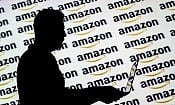 Which? uncovers fake five-star reviews flooding Amazon