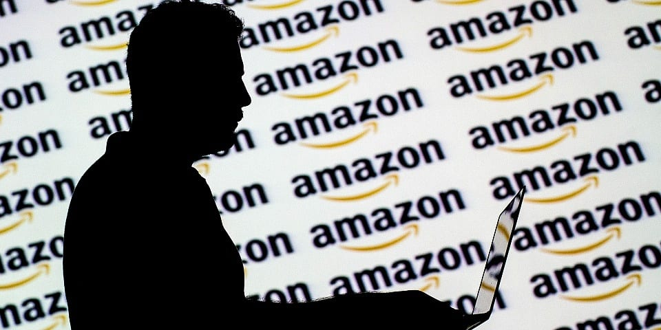 Thousands of 'fake' reviews removed from Amazon: it's not enough