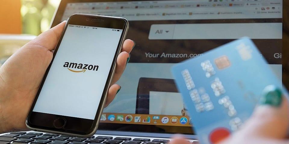 Amazon Black Friday tech deals: the best bargains for 2018