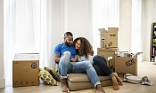 First-time buyers face a £33,000 premium when using Help to Buy