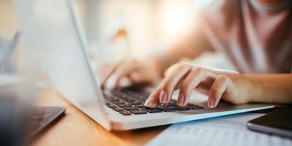 6 in 10 consumers not yet aware of gigabit-capable broadband