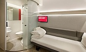 Do Premier Inn's new micro hotel rooms offer good value?