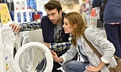 Black Friday washing machine deals 2018: what are the bargains?