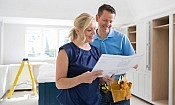 Three things you should tell your trader ahead of a home improvement project
