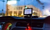 Does TomTom's sat nav app spell the end for windscreen sat navs?