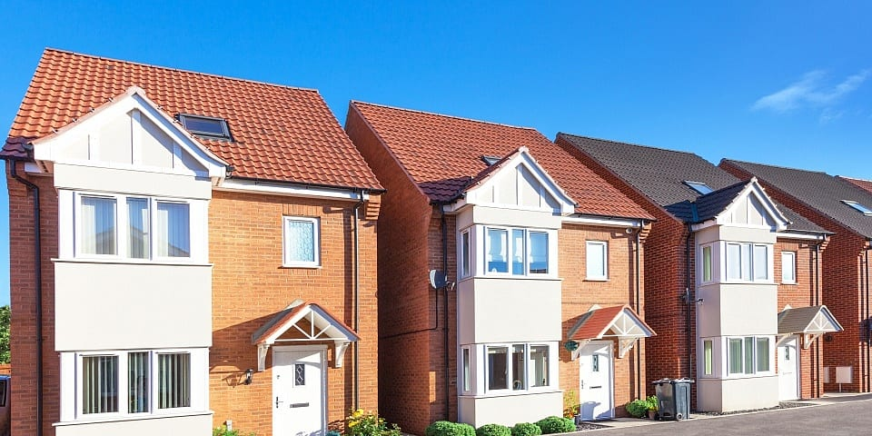 First-time buyers: is now the right time to get a mortgage?