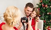 How to take good photos this Christmas