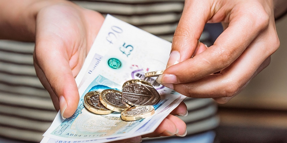 Are cashback mortgages for first-time buyers worthwhile?