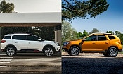 Latest SUV car tests reveal new Don't Buy